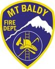 Mt Baldy Fire Department