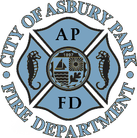 Asbury Park Fire Department