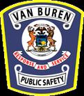 Van Buren Township Public Safety Department