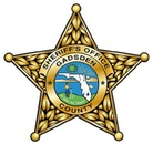 Gadsden County Sheriff's Office