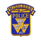 Middlesex Borough Police Department