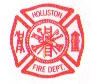 Holliston Fire Department