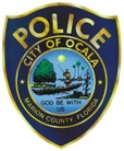Ocala Police Department