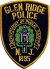 The Glen Ridge Police Department