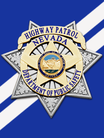 Nevada Highway Patrol - Southern Command