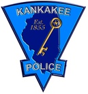 Kankakee City Police Department