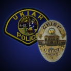 Ukiah Police Department