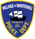 Whitehall Police Department, NY