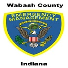 Wabash County Emergency Management