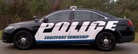 Fruitport Township Police Department
