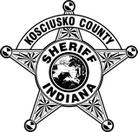 Kosciusko County 911 Center