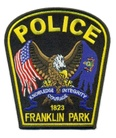Franklin Park Borough Police Department