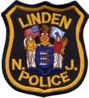 Linden Police Department, NJ