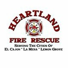 Heartland Fire & Rescue
