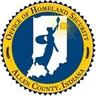 Allen County Office of Homeland Security