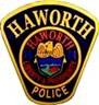Haworth Police Department