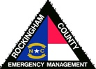 Rockingham County Office of Emergency Management