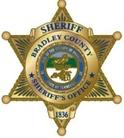 Bradley County Sheriff's Office
