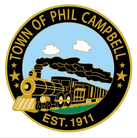 Phil Campbell Police Department - Alabama