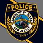 Township of Ocean Police Department