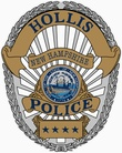 Hollis Police Department