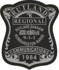Rutland Regional Emergency Communication Center