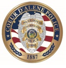 Coeur d'Alene Police & Fire