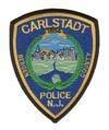 Carlstadt Police Department