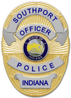 Southport Police Department