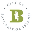 City of Bainbridge Island