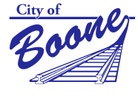 City of Boone, IA