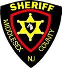Middlesex County Sheriff's Office