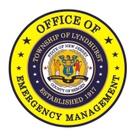 Lyndhurst, NJ Office of Emergency Management