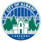 City of Albany OR