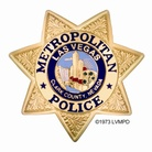 Las Vegas Metropolitan Police Department-Northwest Area Command