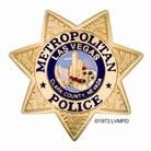 Las Vegas Metropolitan Police Department-Enterprise Area Command