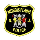 Morris Plains Police