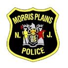 Morris Plains Police