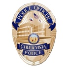 Chula Vista Police Department