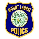 Mount Laurel Police Department