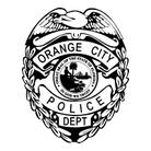 Orange City Police Department