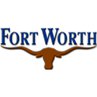 City of Fort Worth - Police Department