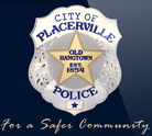 Placerville Police Department