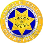 Lincoln CA Police Department