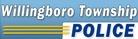 Willingboro Township Police Department