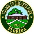 Village of Biscayne Park Police Department