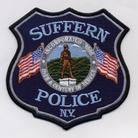 Suffern Police Department