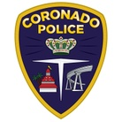 Coronado Police Department