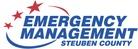 Steuben County EMA