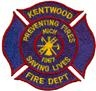 Kentwood Fire Department
